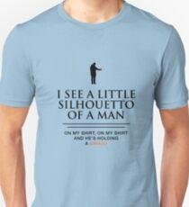 Funny Mango Tshirt T-Shirt