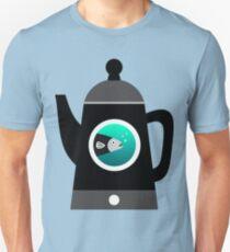 You'd never guess T-Shirt