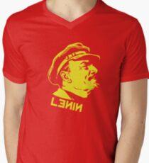 Vintage Lenin T-Shirt