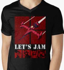 Bebop Ship II T-Shirt