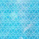 Triangles In My Sky by Georg Varney