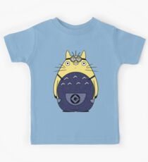 Totominion Kids Clothes