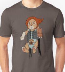 Pride Beyond Pride T-Shirt