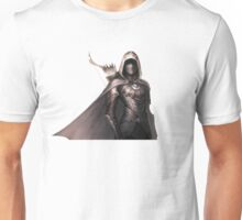 nightingale armor  Unisex T-Shirt