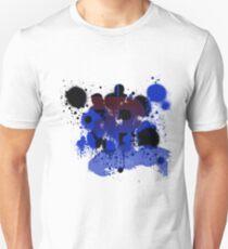 fluxpavillion Unisex T-Shirt
