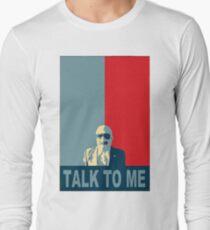 Terry Tibbs T-Shirt