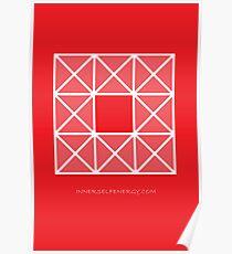 Design 50 Poster