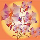 Sunshine by IrisGelbart