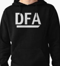 DFA ORIGINAL  T-Shirt