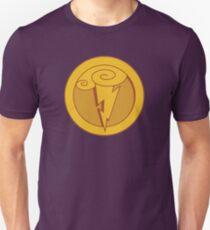 Hercules Symbol of the Gods T-Shirt