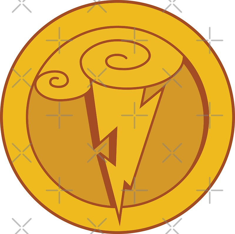 """""""Hercules Symbol of the Gods"""" Stickers by Expandable ..."""