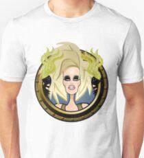 OctoNeedles Unisex T-Shirt