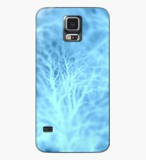 SOFTLY AS I LEAVE YOU Case/Skin for Samsung Galaxy