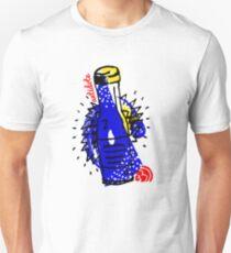 Antidote Unisex T-Shirt