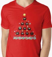 Merry Dusty Christmas! T-Shirt