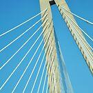 Bridge by PhotoGirlSC