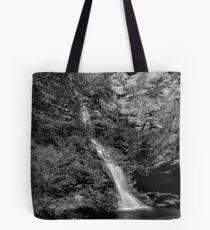 Minnehaha Falls - Katoomba NSW Tote Bag