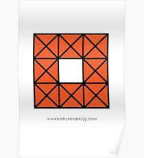 Design 57 Poster