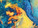 Fire and Ice by Stephanie Bateman-Graham