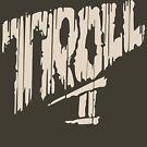 Troll 2 by Jonze2012