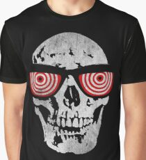 X-Ray Graphic T-Shirt