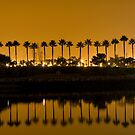 Long Beach, CA  by s2kologist