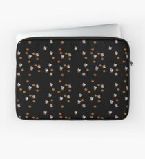 After Dark Special Laptop Sleeve