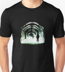 Delusions T T-Shirt