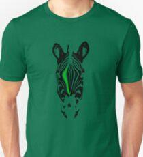 Daymare T Unisex T-Shirt