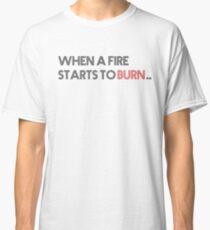 DISCLOSURE Classic T-Shirt