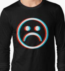Sad Boys Long Sleeve T-Shirt