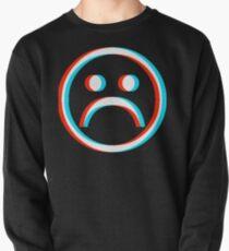 dddb6426a Sad Boys Men's Sweatshirts & Hoodies | Redbubble