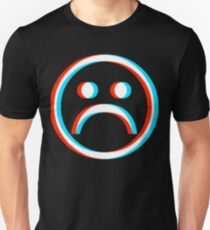 Sad Boys Unisex T-Shirt