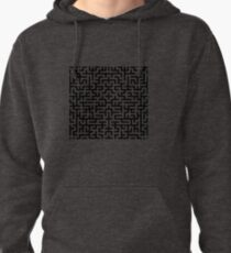 Amazing Pullover Hoodie