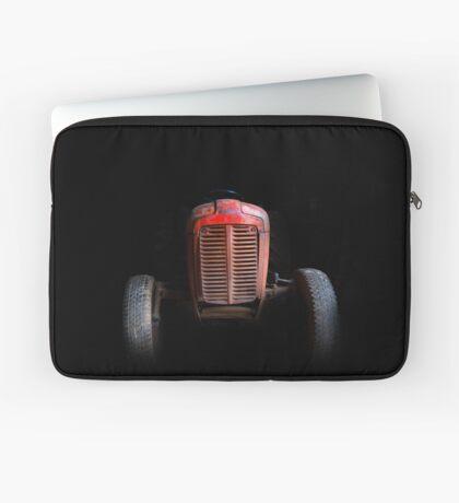 Ferguson Laptop Sleeve