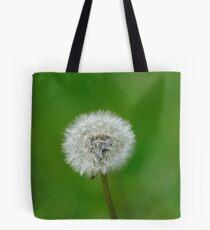 Dandelium Tote Bag