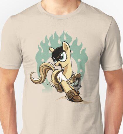 My Little Fury T-Shirt