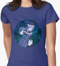Galaxy Juvia T-Shirt