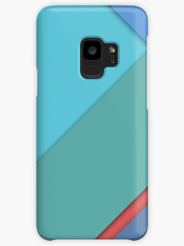 Material Design 1 by JacobT14