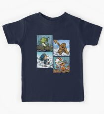 Playful Rebels Kids Clothes