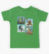 Playful Rebels Kids Clothes