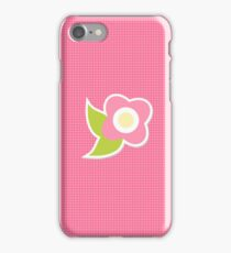 Spring Flower iPhone Case iPhone Case/Skin