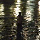 Loneliness by cishvilli