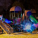 Playground by cforsythe