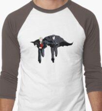 Hatman and Robin T-Shirt