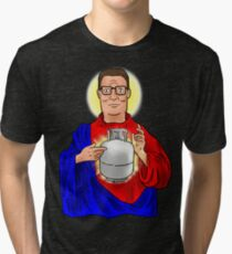 King of the Hill Merchandise | Redbubble