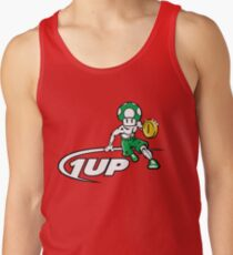 And 1 Up Tank Top