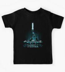 MEGA Kids Tee