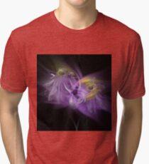 Whimsy Tri-blend T-Shirt