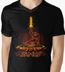 SAMTRON T-Shirt